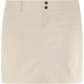 Columbia Saturday Trail Jupe-short Femme, fossil